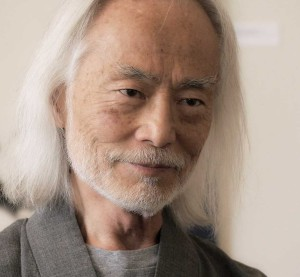 Moving from Emptiness: The Life and Art of a Zen Dude Alok Hsu Kwang-han
