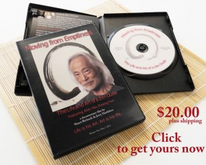 DVD-WhiteBuyNowweb