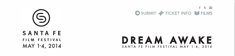 Zen Dude Movie Review-Santa Fe Film Festival